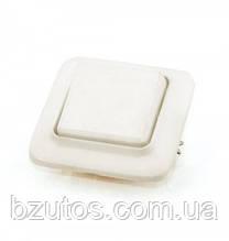Вимикач С16-У01 1-клавішний