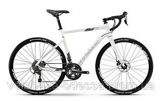 """Велосипед Haibike SEET AllTrack 1.0 28"""", рама 54см, 2018"""