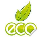 Открыть магазин Эко-продуктов