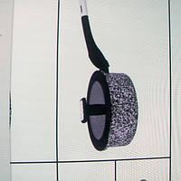 Ковшик Литой Алюминивый обе стороны Гранитные EB-3327 -16 см.  1.3 Лтр