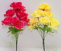 Букет розы 26 см (SD-15)