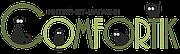 Интернет-магазин комфортной мебели