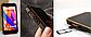 Смартфон Nomu S10 Pro , фото 9