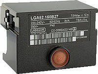 Siemens LGA 52.150 B27