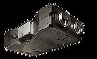Venus (2VV Чехия) Приточно-вытяжная установка с рекуперацией
