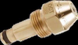 Форсунка для отработанного масла Delavan DA 1,5 (HV 1,5)