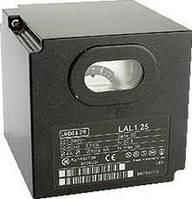 Контроллер Siemens LAL 1.25