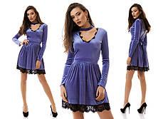 d503ce06a0c Женская одежда оптом от магазина