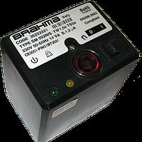 Автомат горения Brahma SM 592 36223321