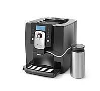 Автоматическая кофемашина One Touch Hendi