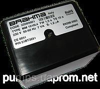 Автомат горения Brahma MM 191N.4 22089901