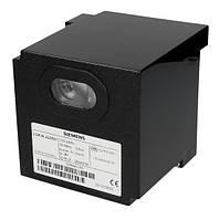 Блок управления Siemens LGK 16.322 A27