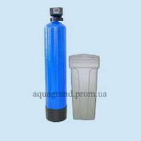 Система комплексного очищення води FKP37, RUNXIN