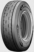 Грузовые шины Michelin 385/55 R22,5 X MULTI T2 160K (Прицепная)