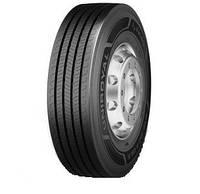 Грузовые шины  Uniroyal 385/55 R22,5 FH40 160K (рулевая)