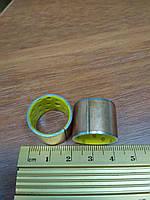 Втулка пальца серьги Nissan L02 / 1F4 49534-FK000