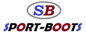 Sport-Boots - Только оригинальные товары