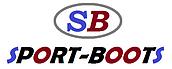 Sport-Boots - Оригинальные товары