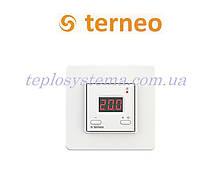 Терморегулятор Terneo vt для обогревателей (датчик воздуха), Украина