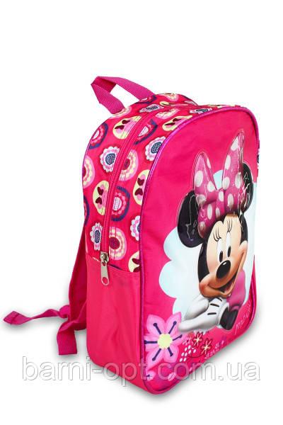Disney рюкзаки оптом промо рюкзаки оптом от производителя