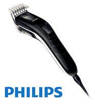 Машинка для стрижки Philips QC5115/15, фото 1