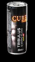 Напій CUBE Tribulus Energy Power Pro 250 мл