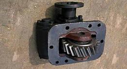 Коробка відбору потужності Dong Feng 42056B1-010