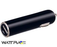 USB адаптер питания  AW06-12B AUTO WELLE автомобильный