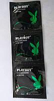 Презервативы PLAYBOY  (Плейбой) №144,  Ultra Thin (Ультра тонкие), фото 1