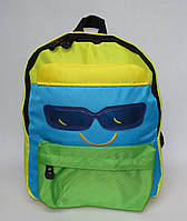 """Дошкольный рюкзак """"Summer 4391"""", фото 1"""