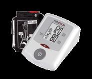 Тонометр автоматический Rossmax MS 150f