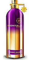 Montale    Sweet Peony 50ml  парфюмированная вода (оригинал)