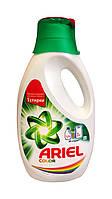 Гель для стирки Ariel Color  – 1,3 л.