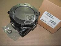 Гильза цилиндра компрессора (RIDER)
