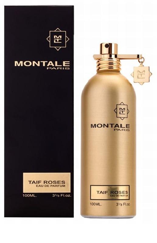 Montale  Taif Roses 50ml  парфюмированная вода (оригинал)
