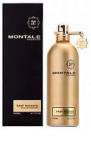 Montale  Taif Roses 50ml  парфюмированная вода (оригинал), фото 1