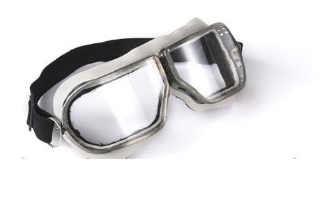 Очки защитные 3П 1-90
