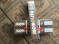 "Электроды ""Монолит"" РЦ D 4 мм (5 кг) MASTERTOOL 81-4450"