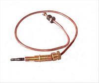 Термопара Honeywell Q309A2754
