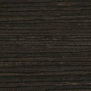 S964 Венге Африка 1U 28 4200 600 Столешница