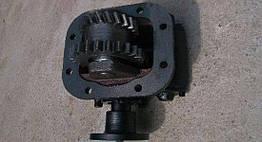 Коробка відбору потужності Dong Feng 4205C48938-010