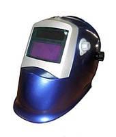 Сварочная маска-хамелеон WH 8000 / 8512 VITA