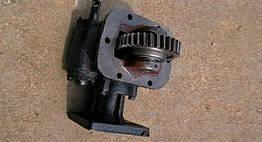 Коробка відбору потужності Dong Feng 4205F34-010Q