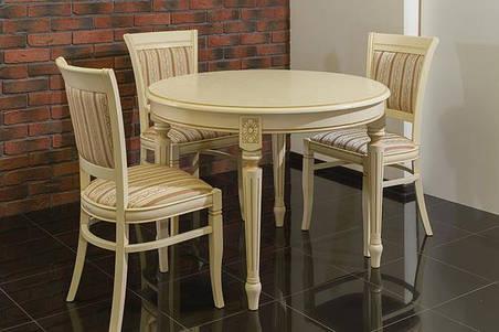 Столики, стулья
