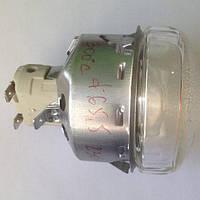 Светильник жаростойкий для духовки в сборе J&W Е14 40W T300C
