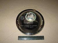 Фара левая /правая Р45 (стекло+отражатель) с подсветкой, с экраном лампы ВАЗ 2101,2102,2121 (Формула света)