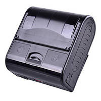 HPRT MPT3 Мобильный принтер чеков и этикетов