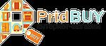 Интернет-магазин ПридБай