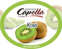 Ароматизатор Capella Kiwi (Киви)