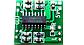 Усилитель звука 2х3W PAM8403(D), фото 3